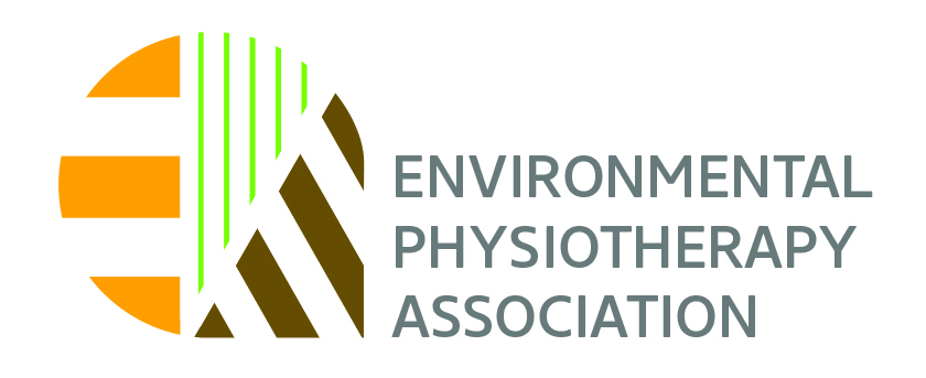 Environmental Physiotherapy Asscociation