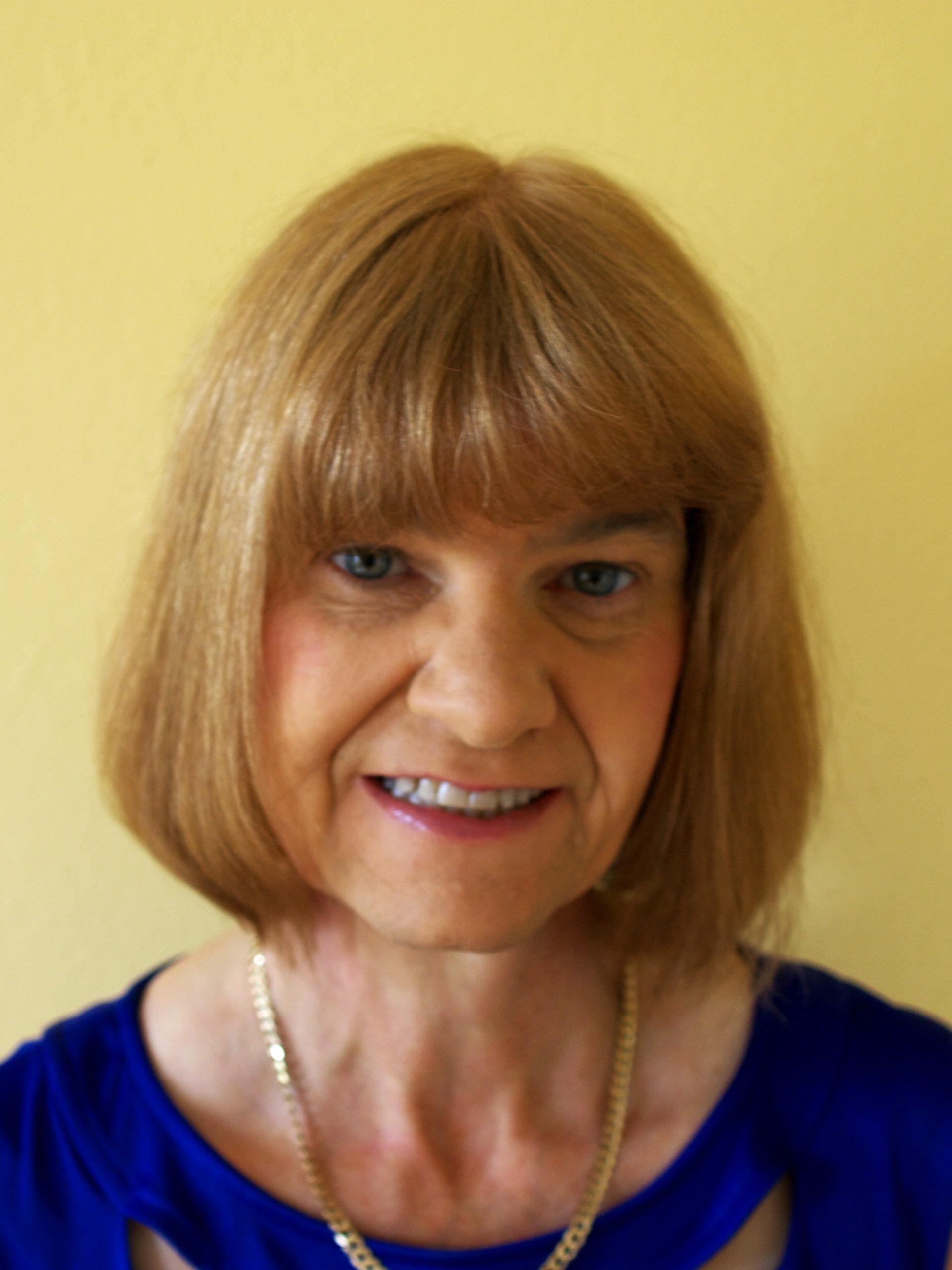 Tina Price