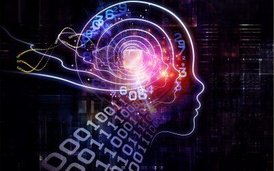 Natur Mensch Künstliche Intelligenz und Kultur