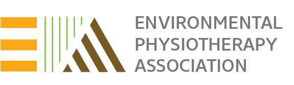 Environmental Physiotherapy Asscociation