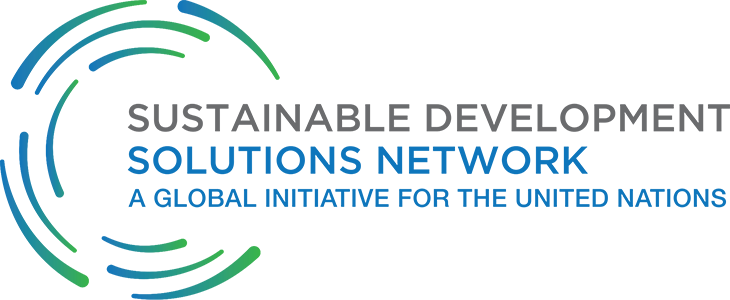 The Environmental Physiotherapy Association joins the UN Sustainable Development Solutions Network (SDSN)